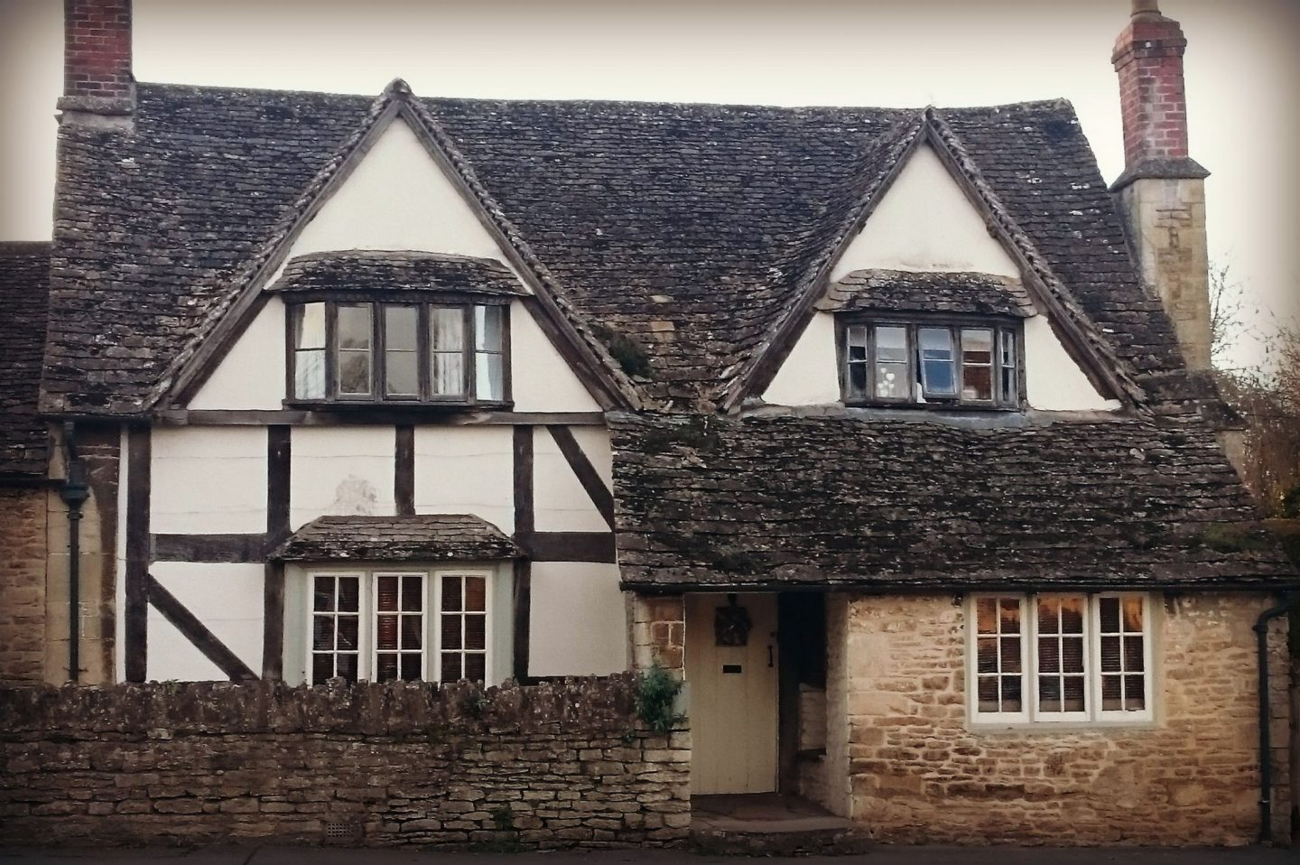 Lacock Wiltshire Top 5 Things To Do Where Jo Goes