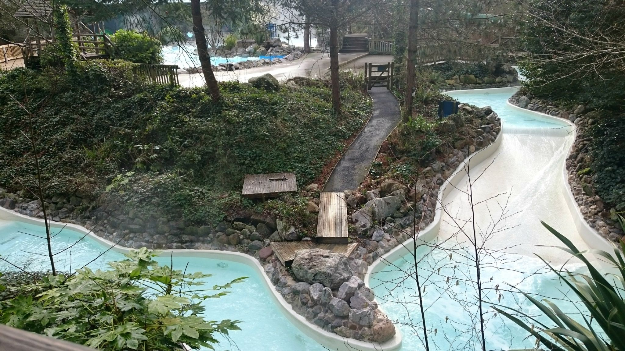 Center Parcs Longleat 10 Things We Love Where Jo Goes